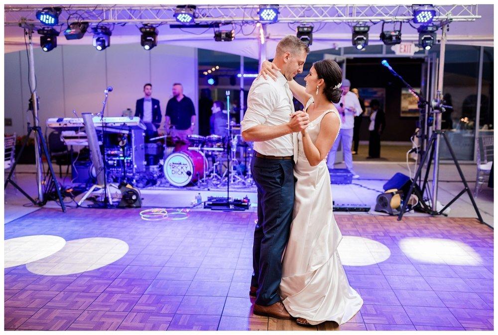 Lago Custom Events Wedding_0201.jpg