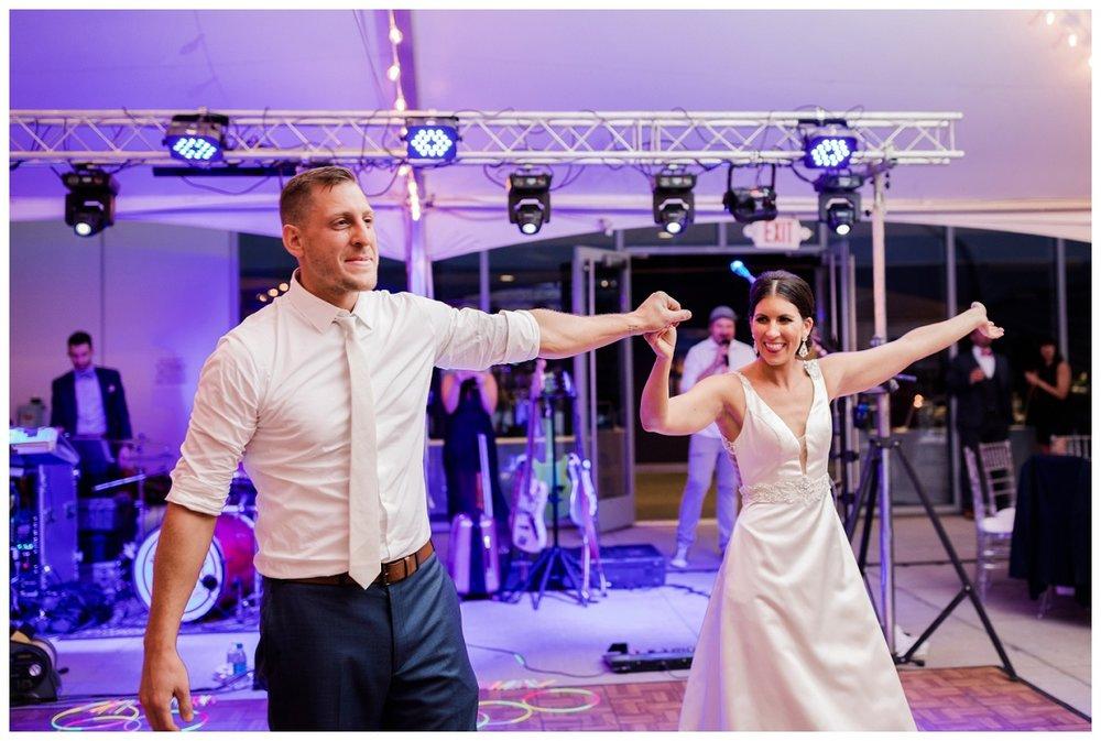 Lago Custom Events Wedding_0203.jpg