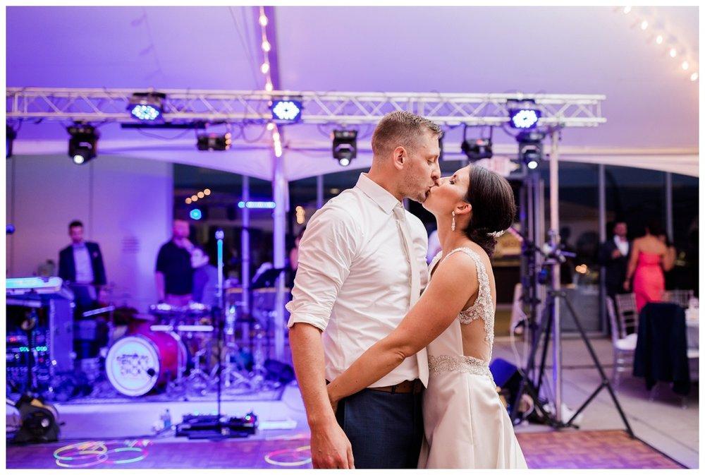 Lago Custom Events Wedding_0204.jpg