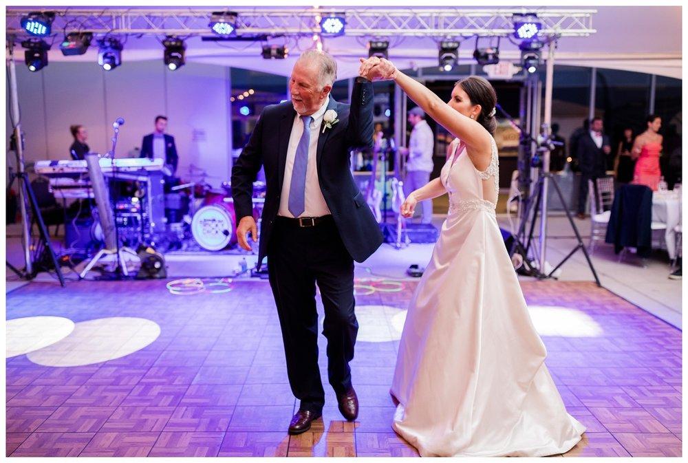 Lago Custom Events Wedding_0205.jpg