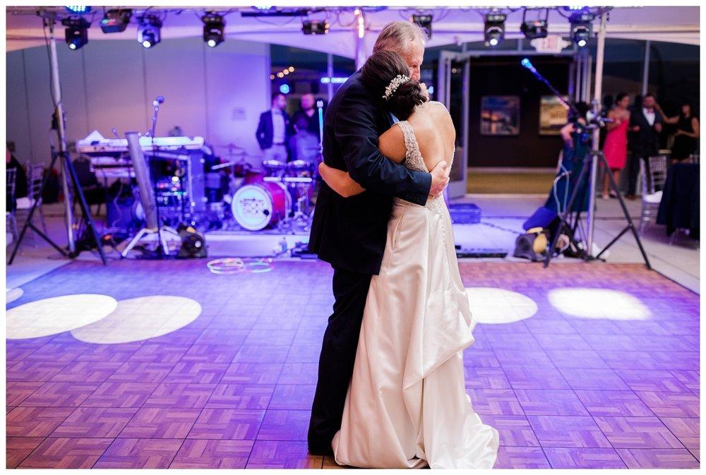 Lago Custom Events Wedding_0206.jpg