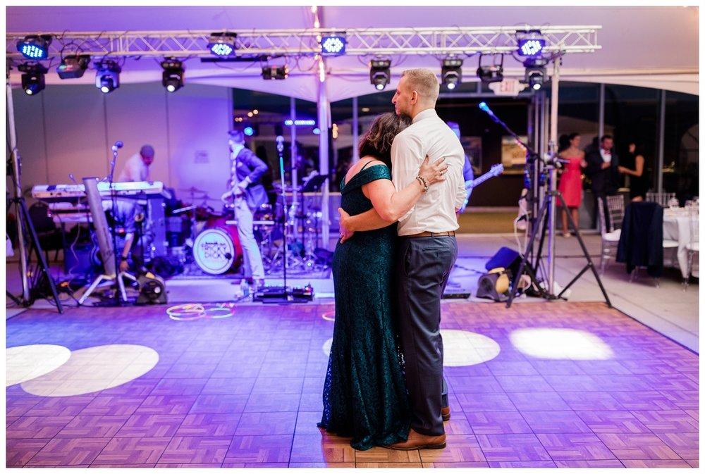 Lago Custom Events Wedding_0208.jpg