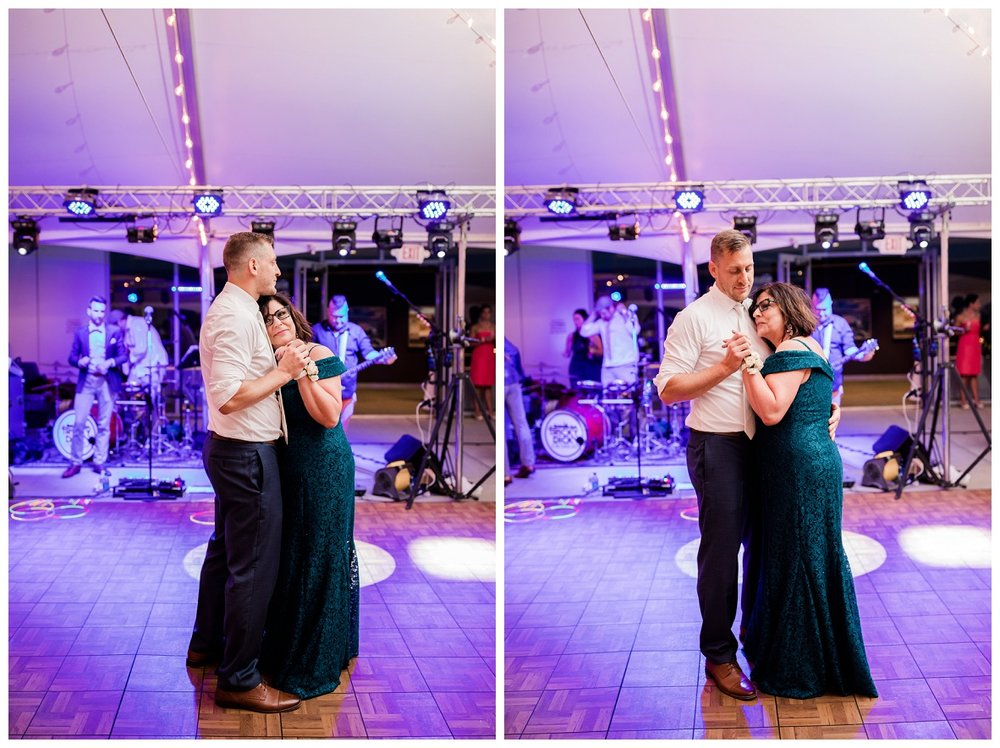Lago Custom Events Wedding_0209.jpg
