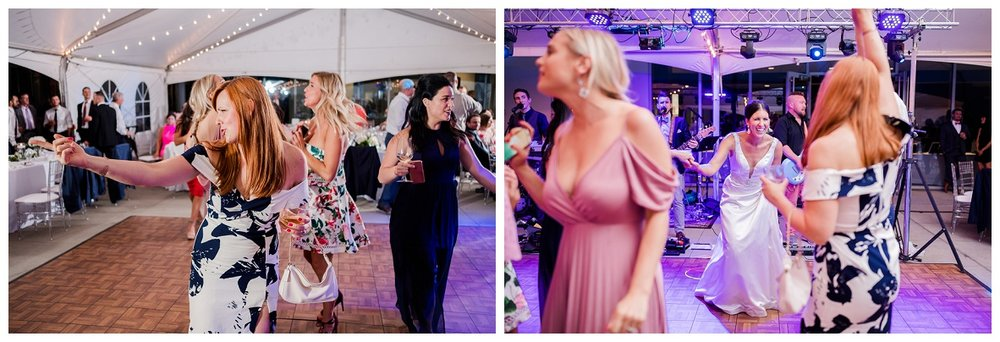 Lago Custom Events Wedding_0212.jpg
