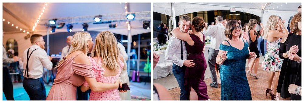 Lago Custom Events Wedding_0215.jpg
