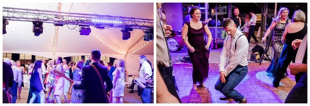 Lago Custom Events Wedding_0217.jpg