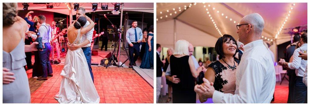 Lago Custom Events Wedding_0220.jpg