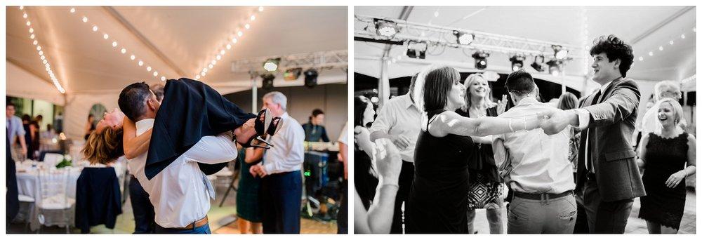 Lago Custom Events Wedding_0223.jpg