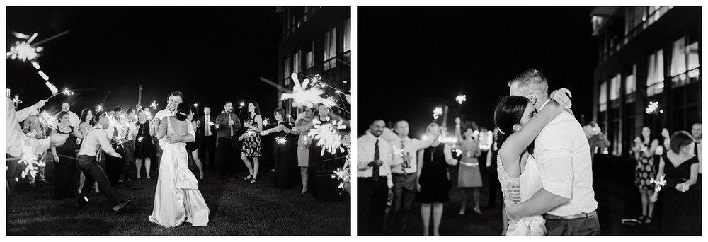 Lago Custom Events Wedding_0226.jpg
