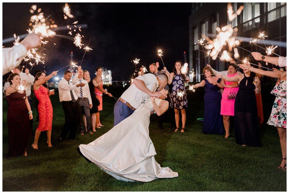 Lago Custom Events Wedding_0227.jpg