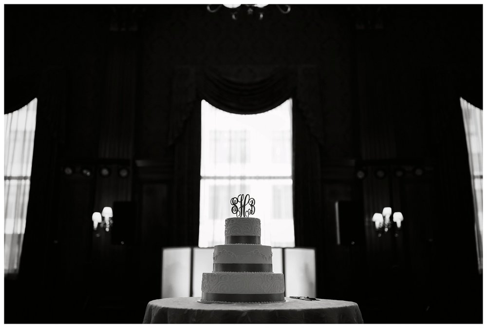 Union Club Wedding_0091.jpg