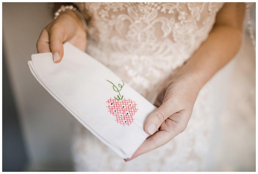 Brookside Farm Wedding_0010.jpg