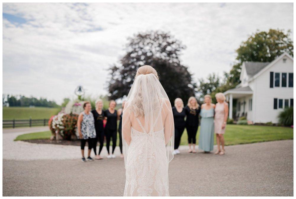 Brookside Farm Wedding_0012.jpg