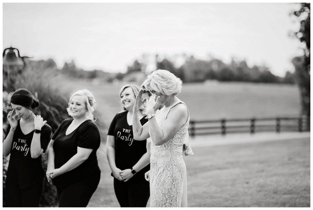 Brookside Farm Wedding_0014.jpg