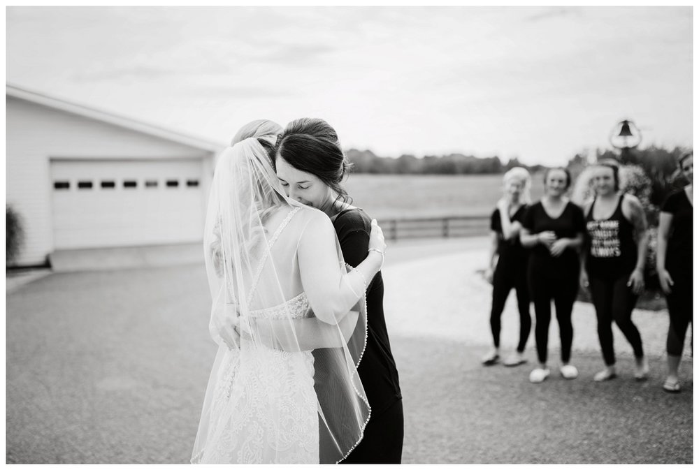 Brookside Farm Wedding_0015.jpg