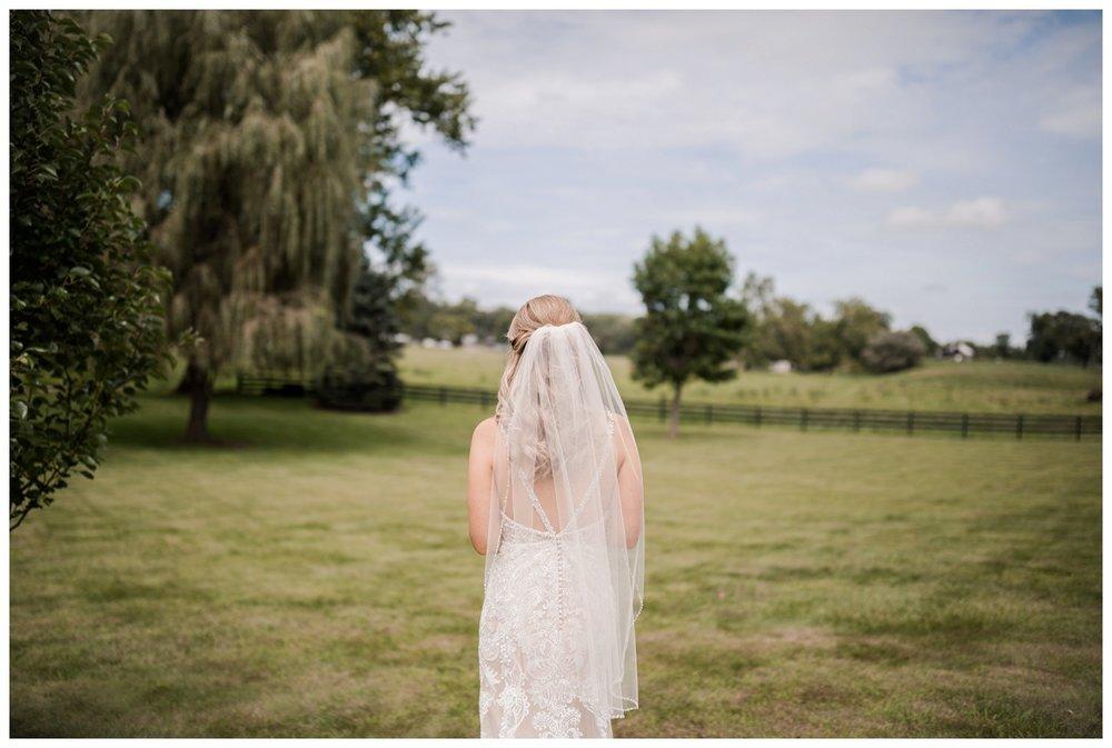 Brookside Farm Wedding_0025.jpg
