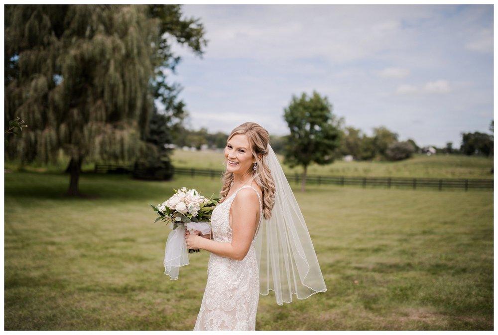 Brookside Farm Wedding_0026.jpg