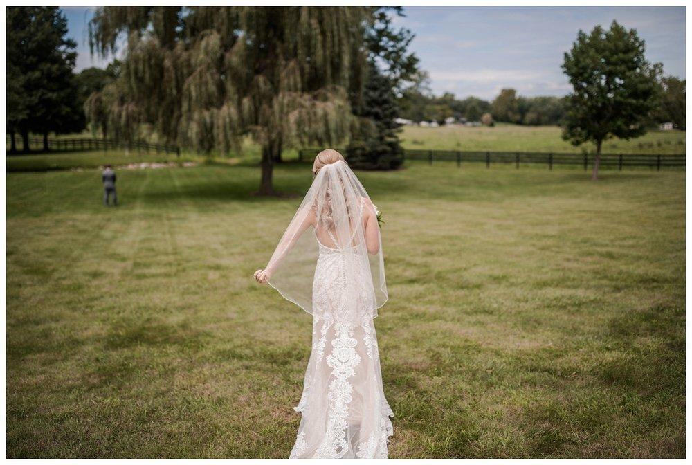 Brookside Farm Wedding_0027.jpg