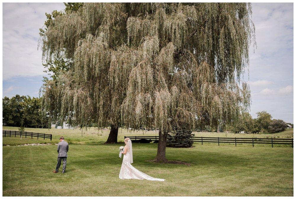 Brookside Farm Wedding_0029.jpg