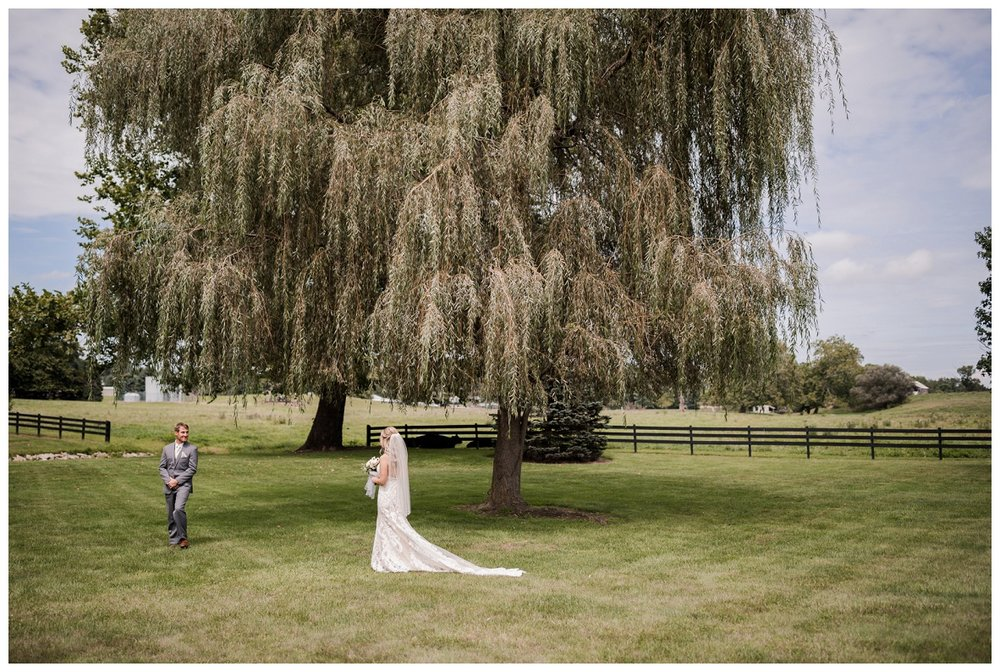 Brookside Farm Wedding_0030.jpg
