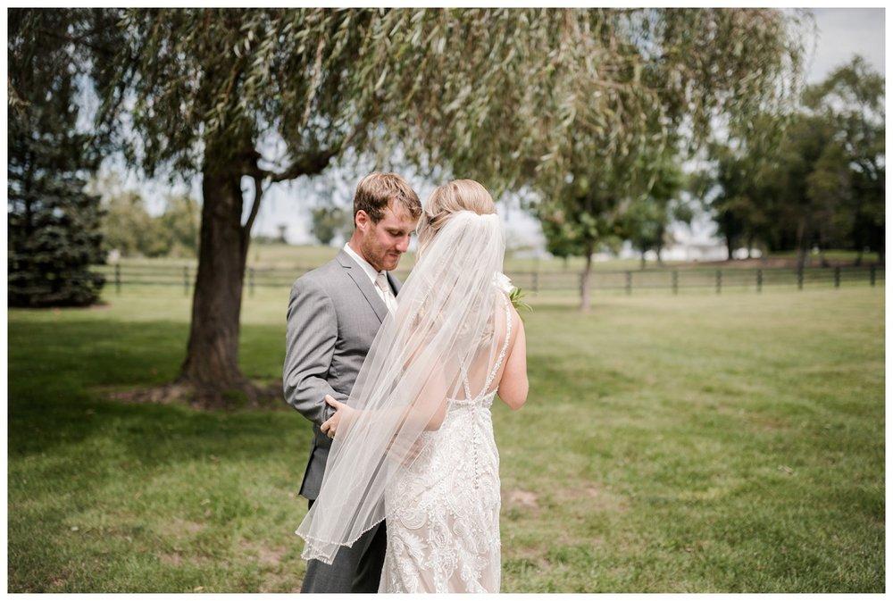 Brookside Farm Wedding_0031.jpg