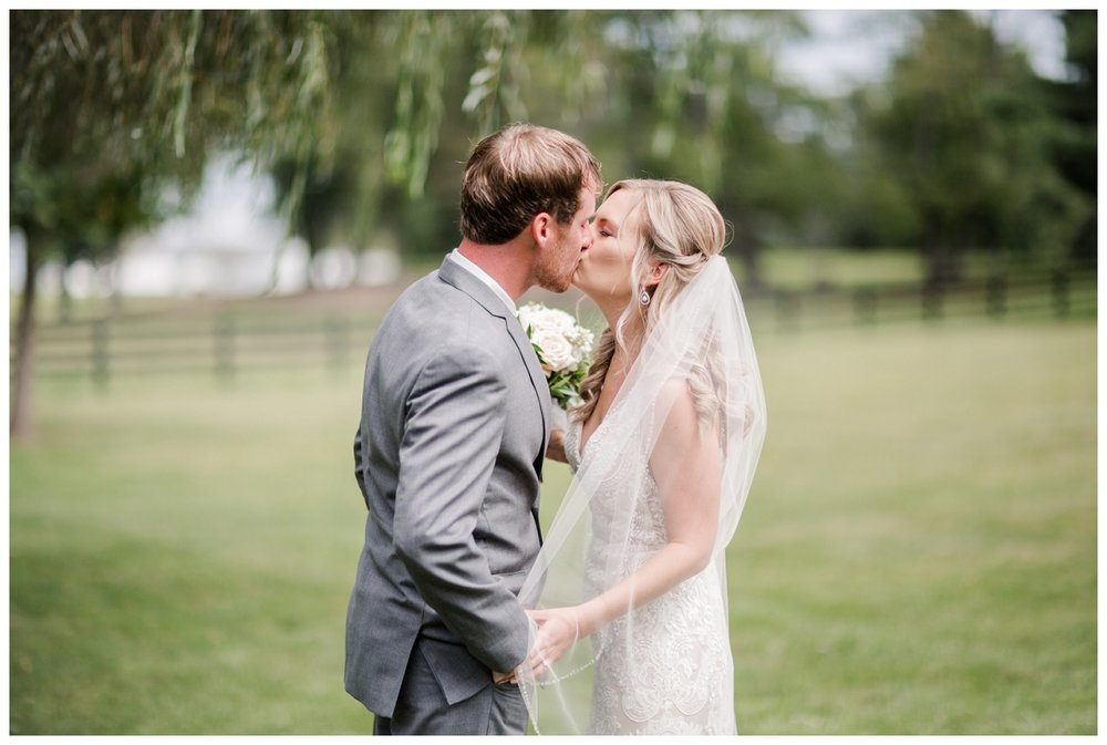 Brookside Farm Wedding_0032.jpg