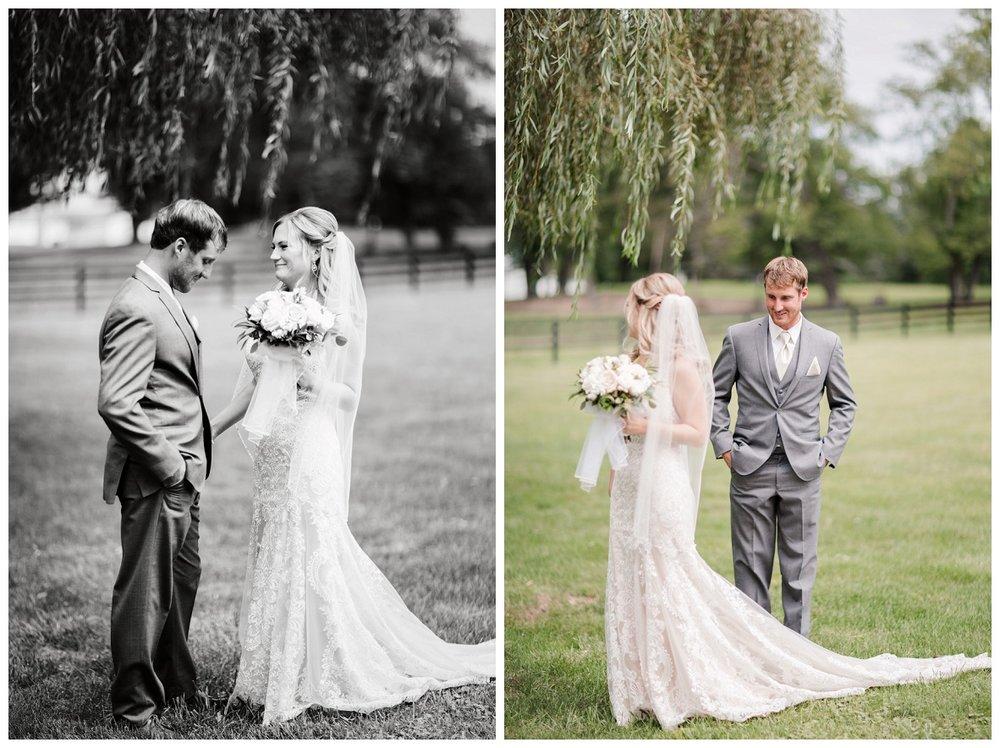 Brookside Farm Wedding_0033.jpg