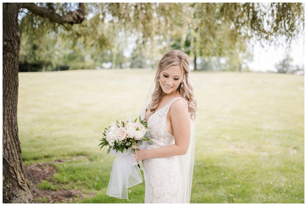 Brookside Farm Wedding_0037.jpg