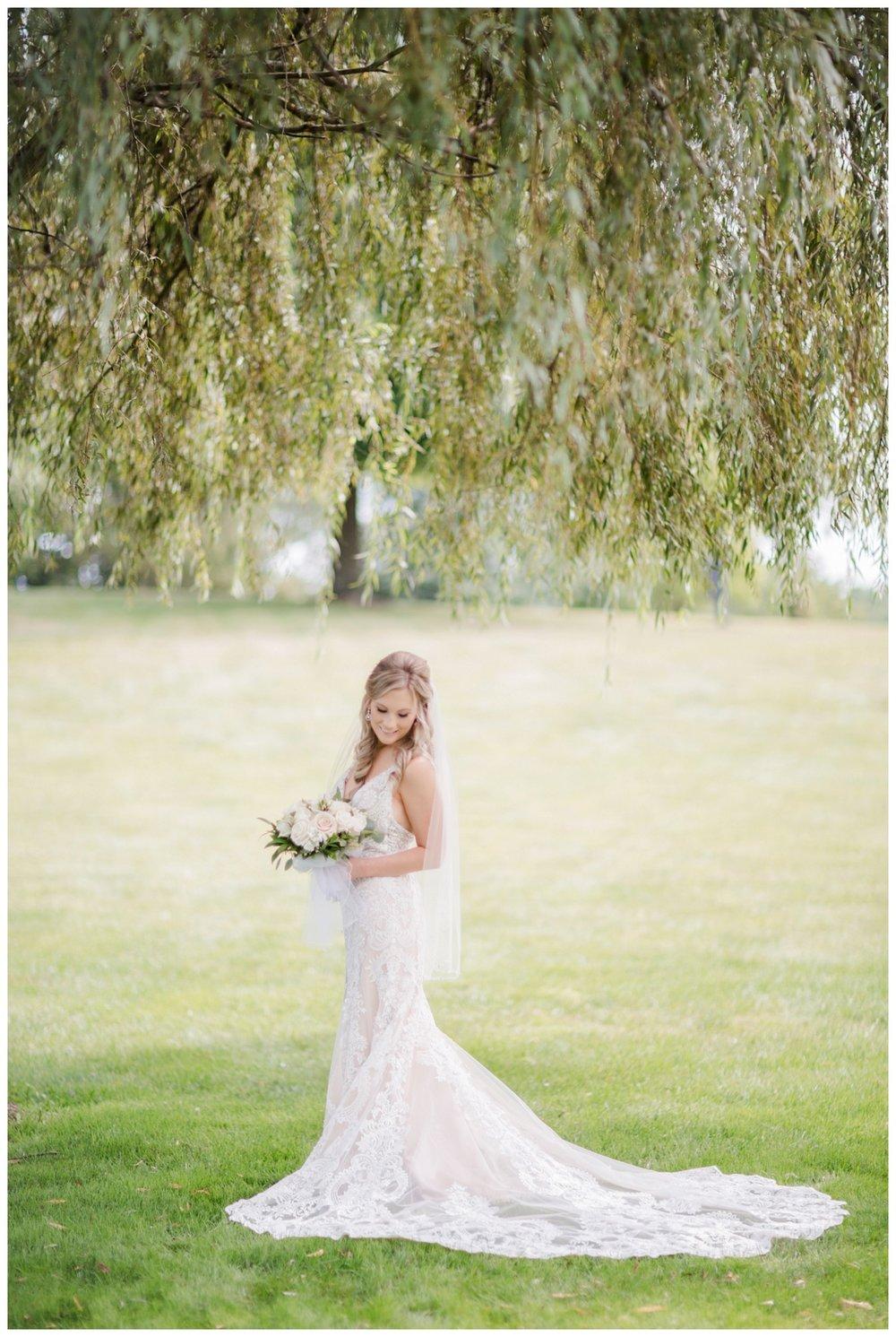 Brookside Farm Wedding_0036.jpg