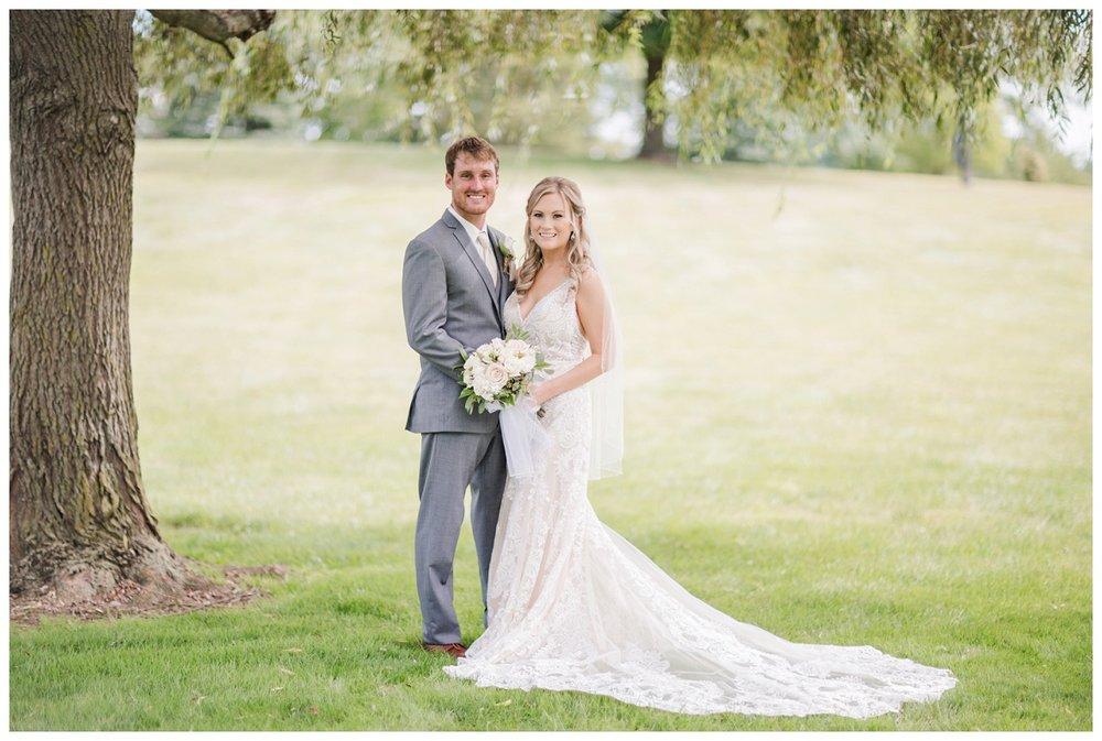 Brookside Farm Wedding_0038.jpg
