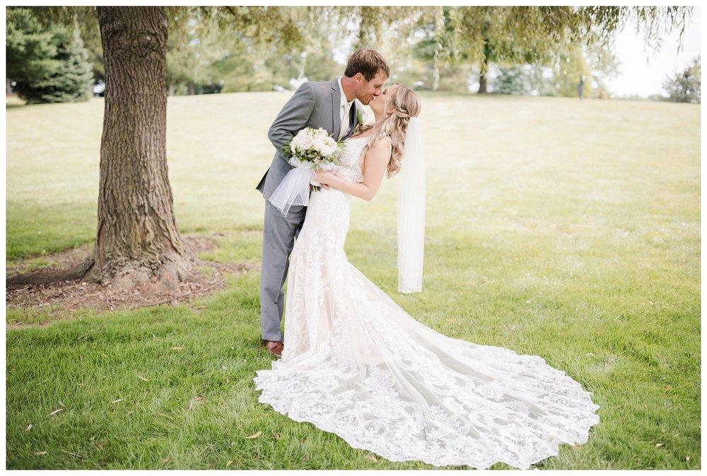 Brookside Farm Wedding_0039.jpg