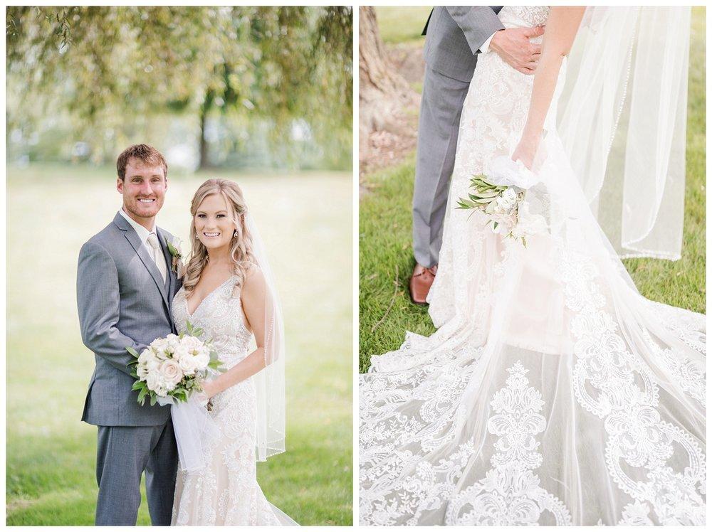 Brookside Farm Wedding_0040.jpg