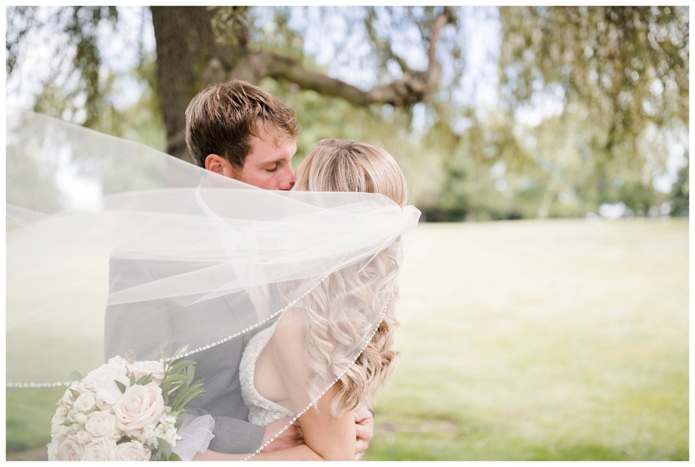 Brookside Farm Wedding_0042.jpg
