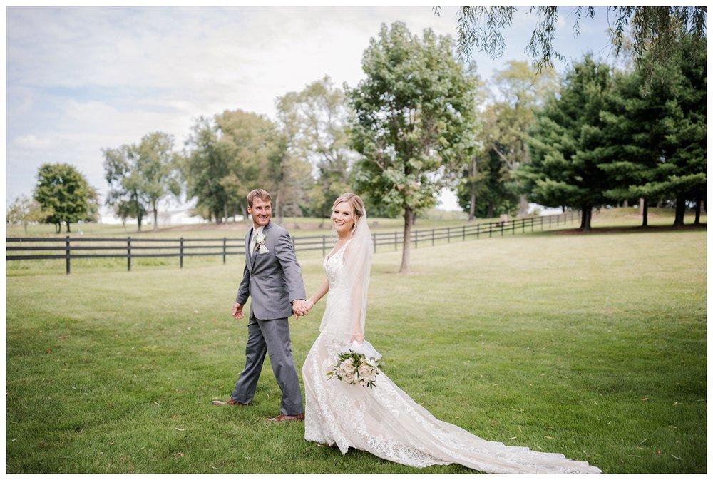 Brookside Farm Wedding_0043.jpg