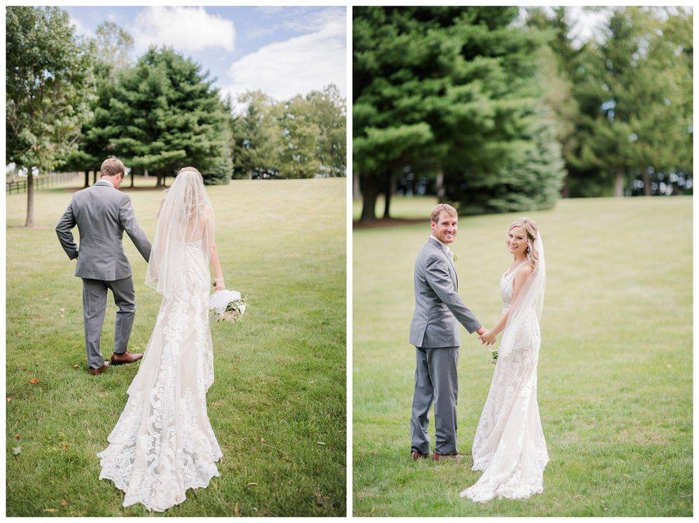 Brookside Farm Wedding_0044.jpg