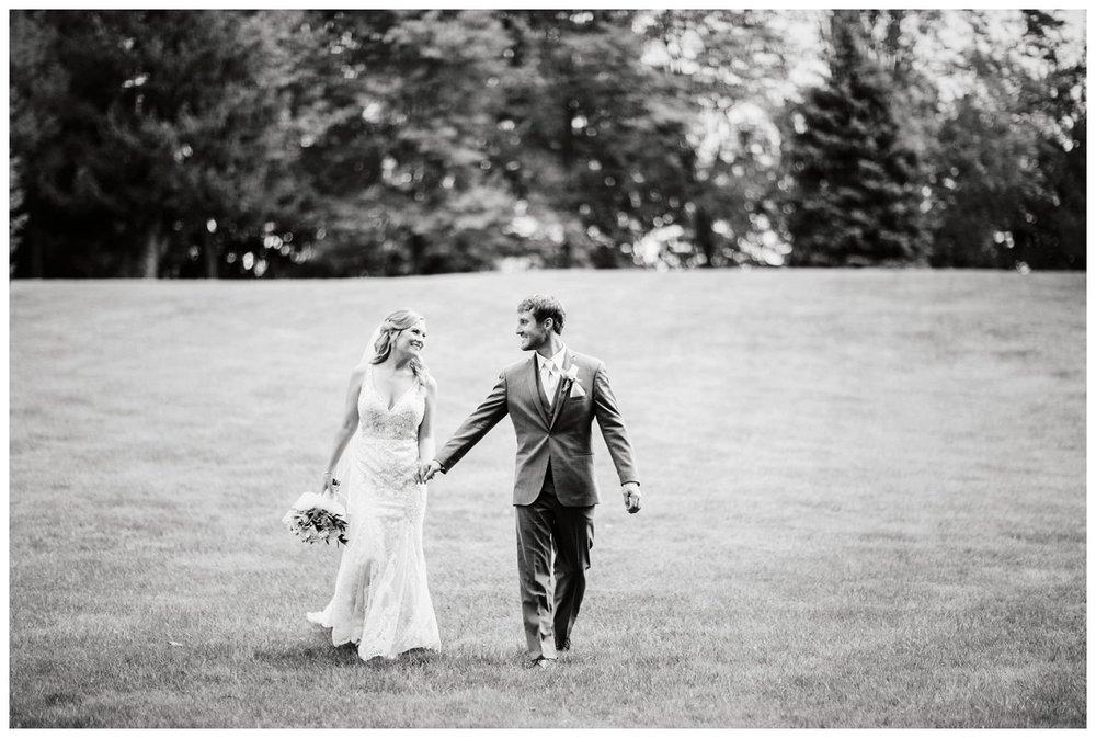 Brookside Farm Wedding_0045.jpg