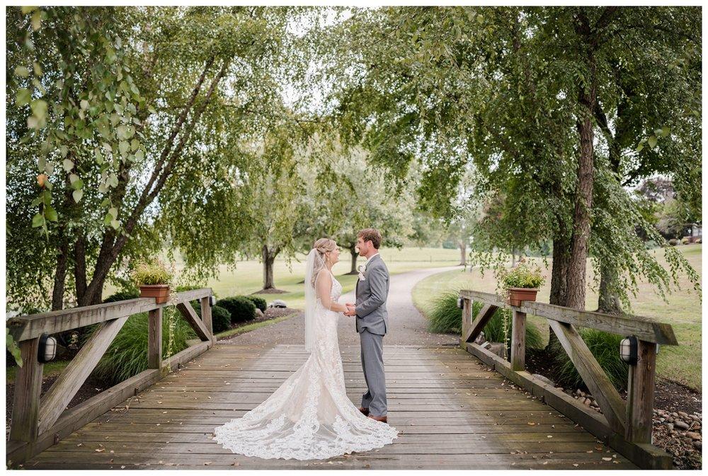 Brookside Farm Wedding_0047.jpg