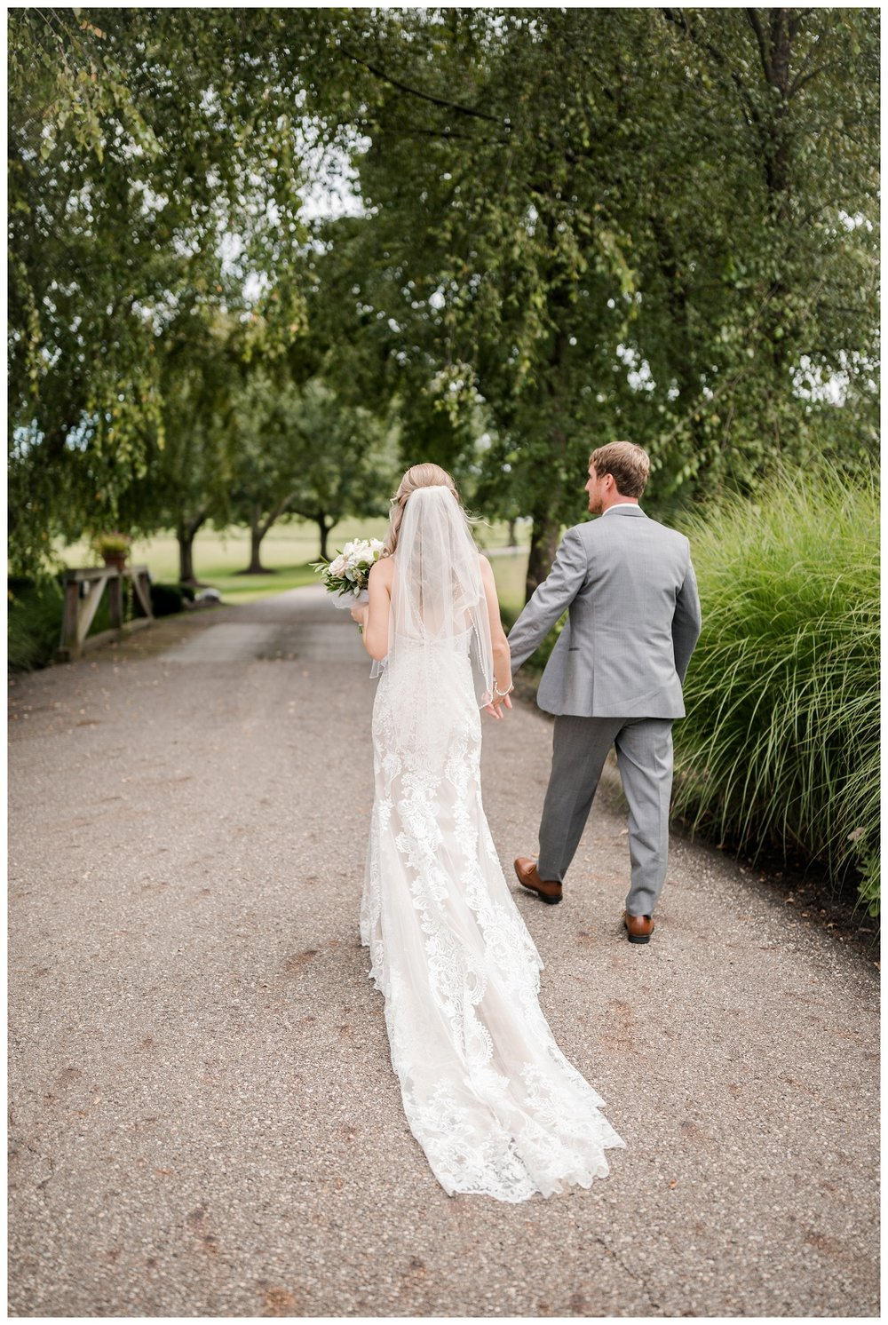 Brookside Farm Wedding_0046.jpg