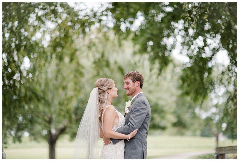 Brookside Farm Wedding_0048.jpg