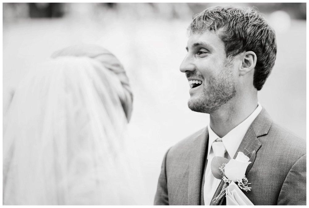 Brookside Farm Wedding_0051.jpg
