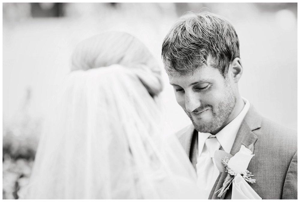 Brookside Farm Wedding_0052.jpg