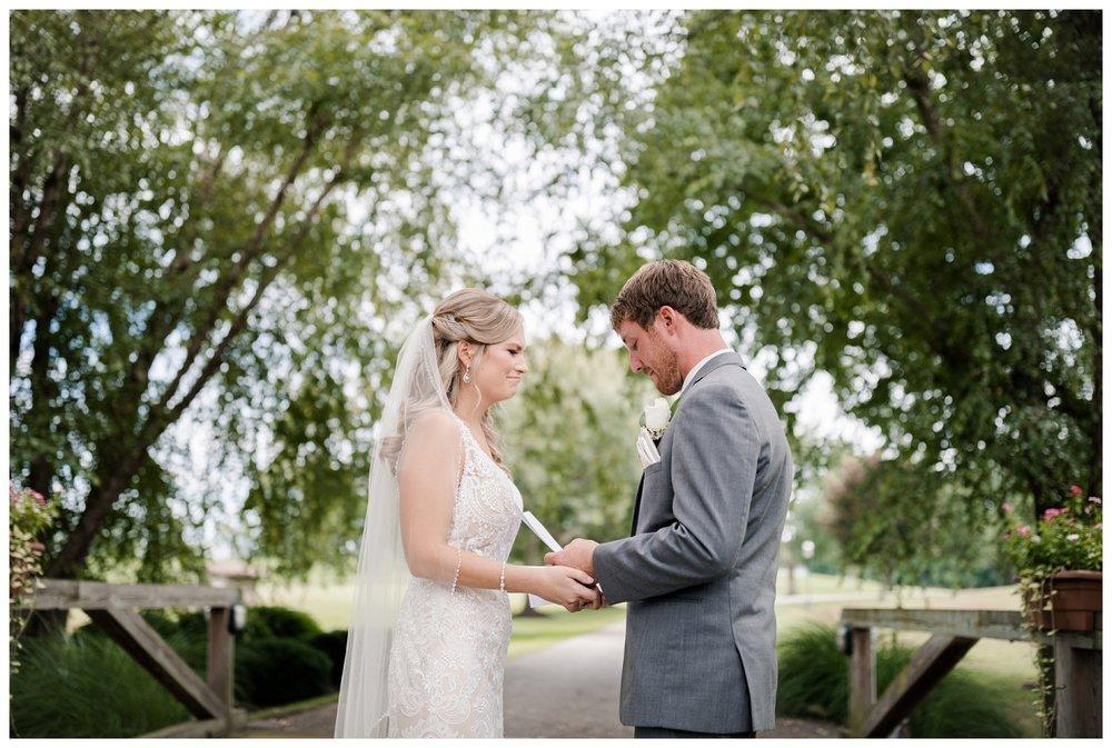 Brookside Farm Wedding_0053.jpg