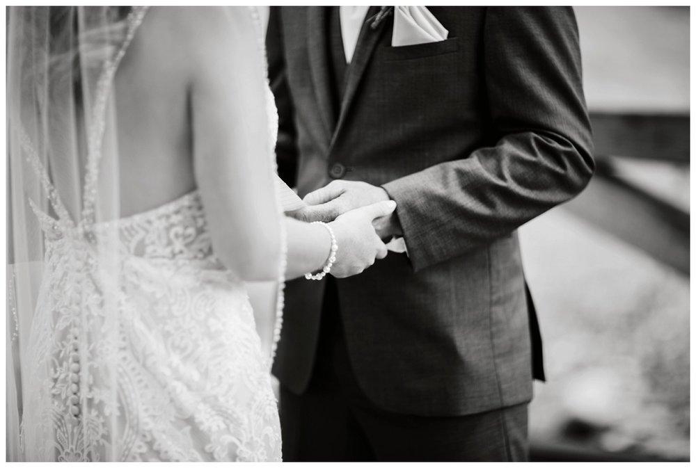 Brookside Farm Wedding_0055.jpg