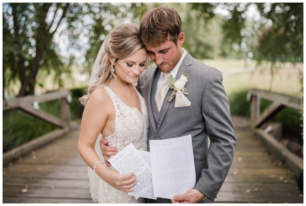Brookside Farm Wedding_0056.jpg