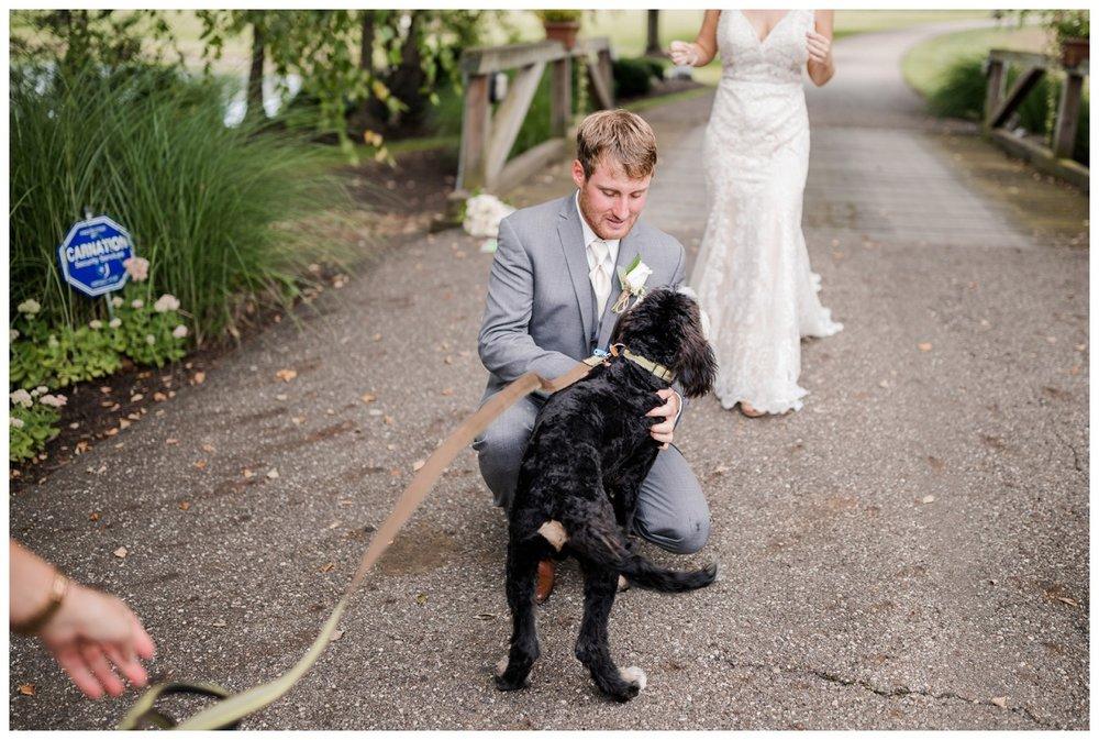 Brookside Farm Wedding_0057.jpg