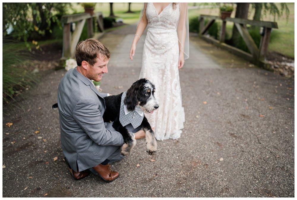Brookside Farm Wedding_0058.jpg