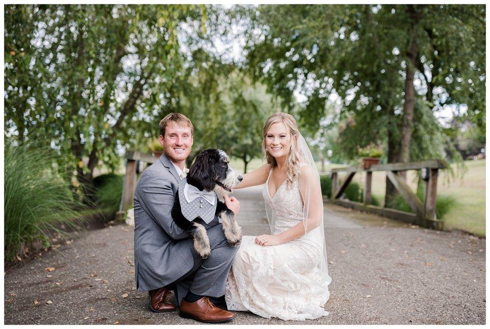 Brookside Farm Wedding_0059.jpg