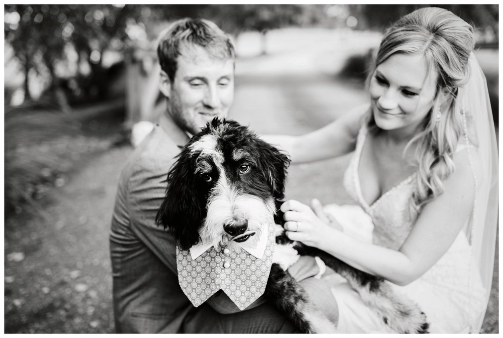 Brookside Farm Wedding_0060.jpg