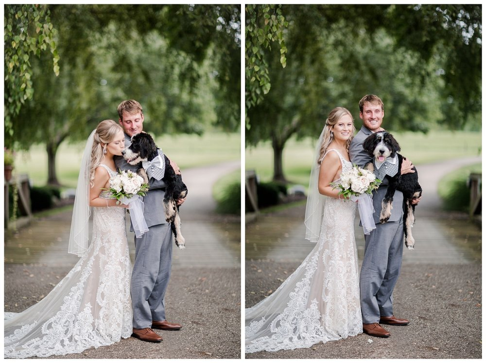 Brookside Farm Wedding_0063.jpg