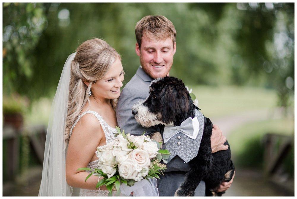 Brookside Farm Wedding_0064.jpg